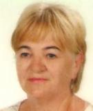 Alicja Klimczak