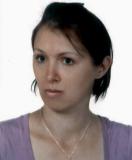 Izabela Wojciechowska