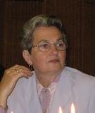 Krystyna Altmajer