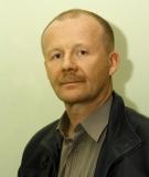 Wiesław Jaroszyński