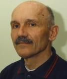 Andrzej Altmajer