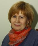 Marzenna Kowalska