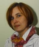 Anna Górzyńska