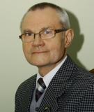 Roman Misiak