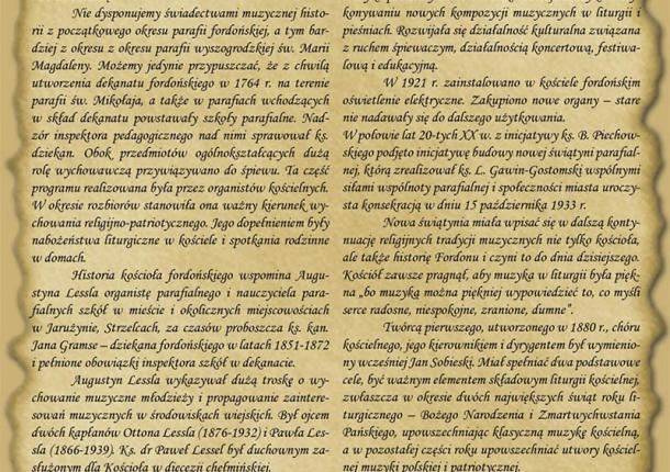 Głos św. Mikołaja str. 1