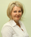 Mariola Jankowska