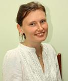 Karolina Kaźmierczak